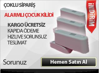 Urun3